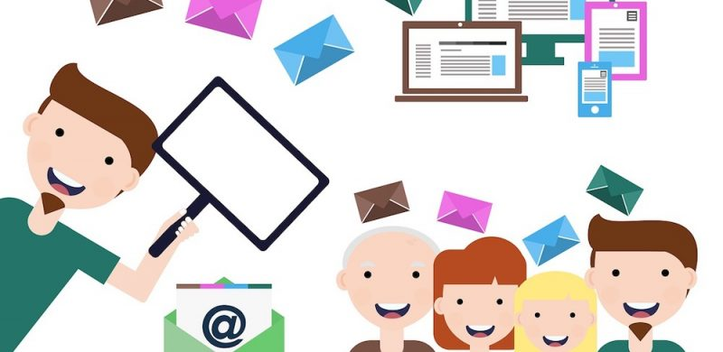 The Best Time to Send Email Marketing Campaigns