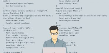How to Make It as a Programmer on Your Own