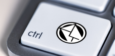 5 Reasons Why Newbie Bloggers Need An Email List