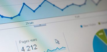 7 Practical SEO Mistakes That Can Lower Your Google Ranking