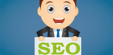 9 WordPress SEO Tips for Your Online Store