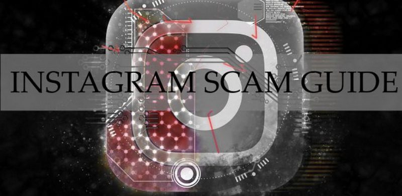 Instagram Crypto Scams and How To Avoid Them