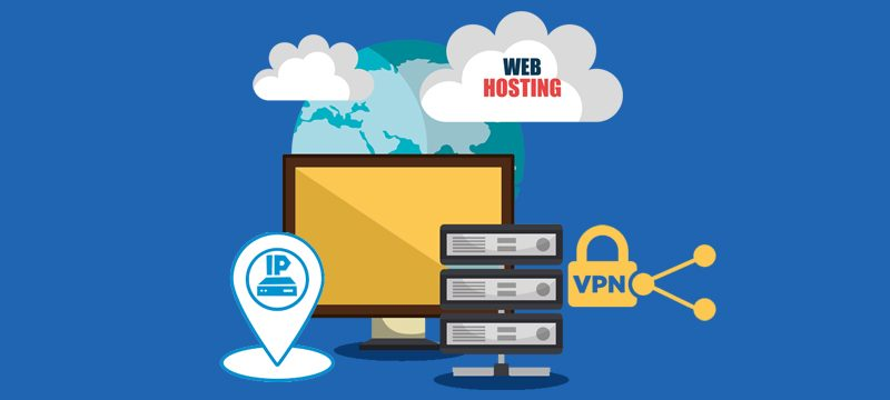 5 reasons to read hosting reviews before you choose a web hosting