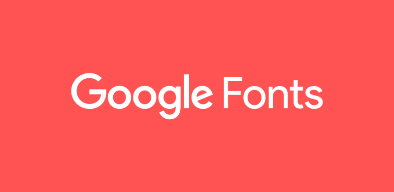 How to add a custom Google font to a WordPress site?