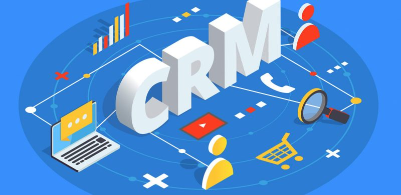 The Nitty-Gritty of Mobile CRM Testing