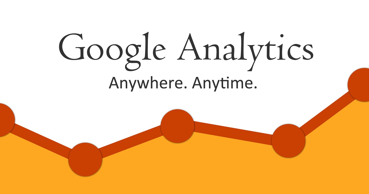 How To Install Analytics To WordPress Website