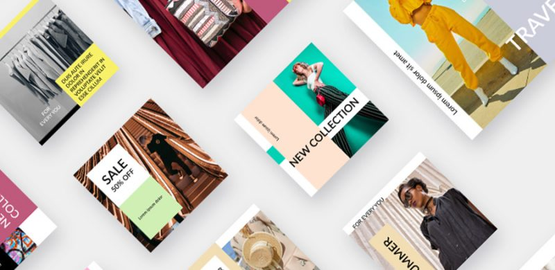 11 Premium WooCommerce Templates for Handmade Store Websites