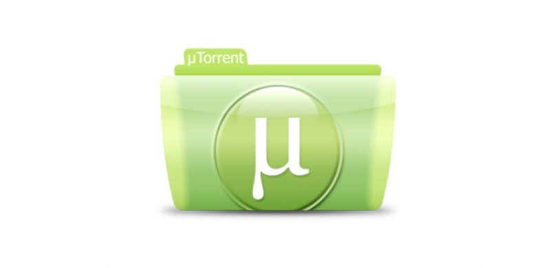 How To Make A Torrent File