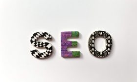 5 Reasons to Earn Money as a SEO Specialist