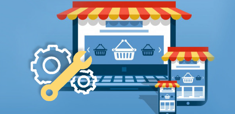 How to Set Up Your WordPress Store for Conversions