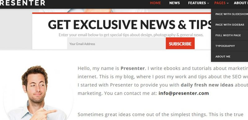 4 Essentials To Get The Most Of New Website Launch Announcement
