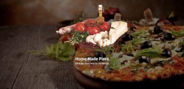 14 Best WordPress Food Blog Themes 2020