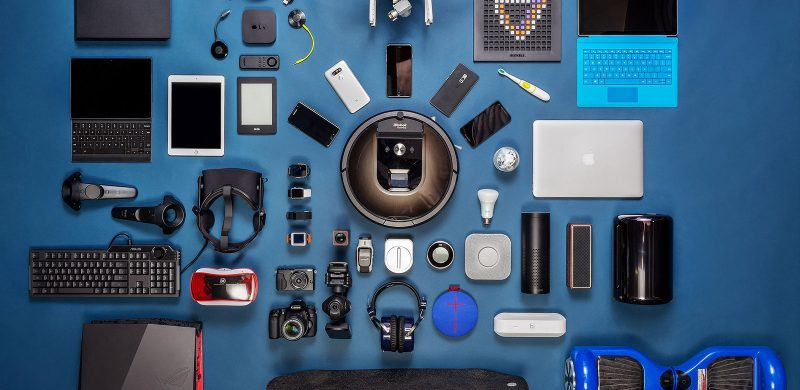 The Internet of Things: What It Is and Why We Need It