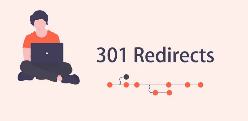Improve SEO by Using WP 301 Redirects