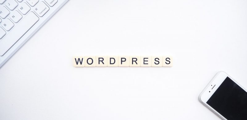 How to Choose The WordPress Theme with Best Performance
