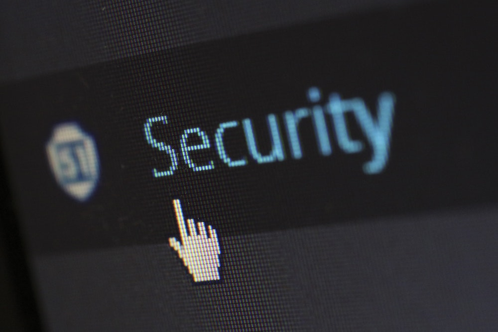 internet security protection