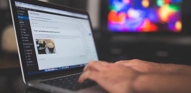 How to Make Money With Free or Cheap Blogging Sites
