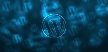 3 Easy Ways to Improve Your WordPress Site