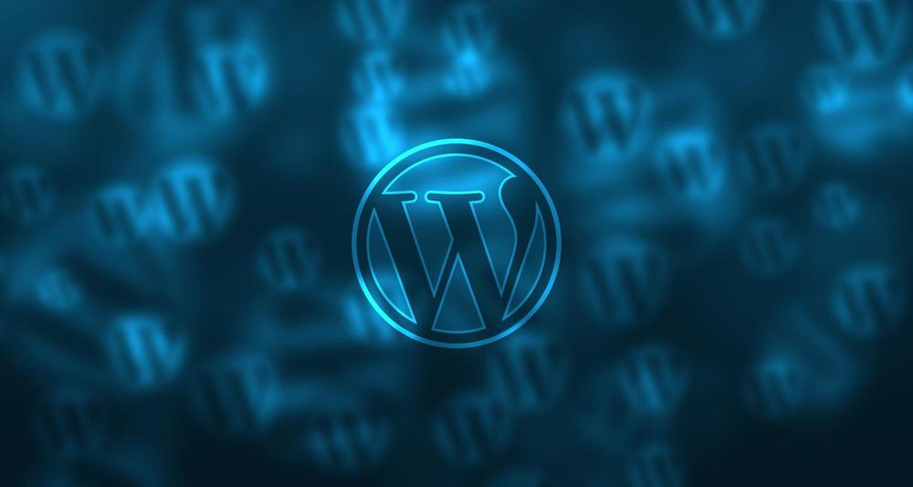 how wordpress got to where it is today