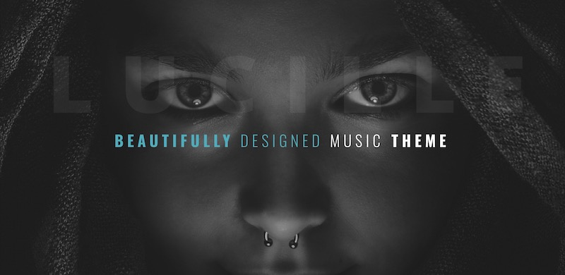 Best WordPress Themes for Musicians 2020