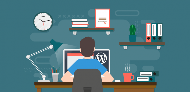 Freelancers Risk Missing Out on the Future of WordPress