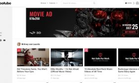 13 Best Video Blog WordPress Themes 2020