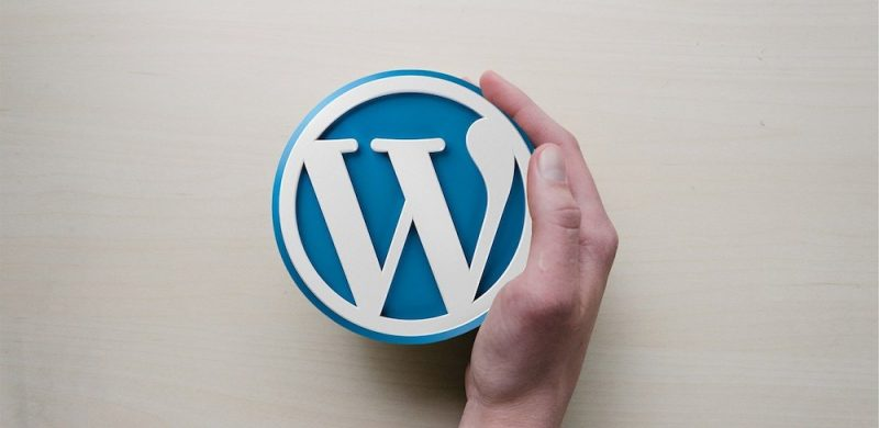 A beginners' guide for building and publishing your first WordPress plugin