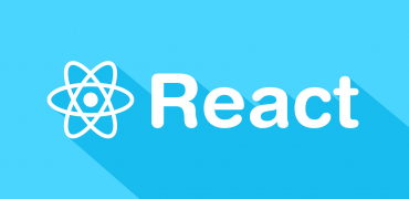 What is the future for ReactJS developers?