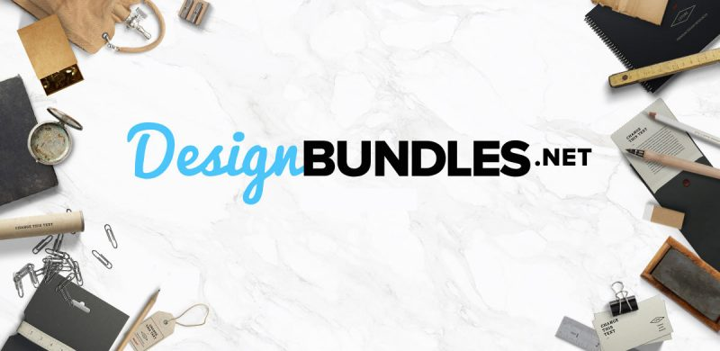 Free Professional Graphic Design Resources