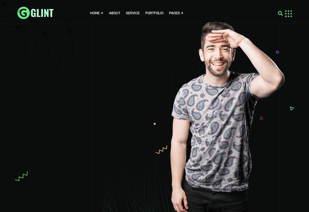 15 Best Personal Brand WordPress Themes 2020