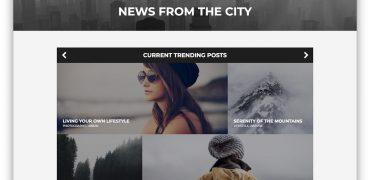10+ Best WordPress Video Themes 2021