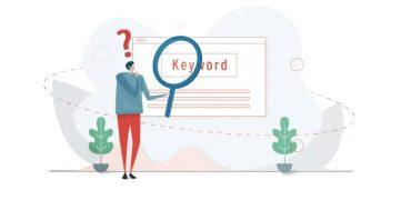SEO optimization of a WordPress website