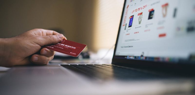 5 Important Tips for Running a Successful WordPress E-commerce Website
