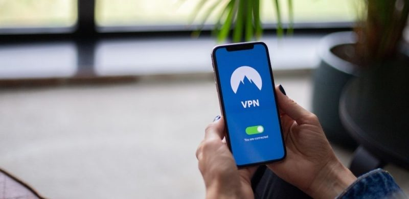 5 Benefits Of Using A VPN On Your iPhone